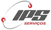 IPS Engenharia de Rigging