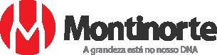 MONTINORTE CALDEIRARIA E GUINDASTES LTDA