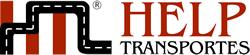 HELP TRANSPORTES LTDA