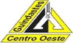 GUINDASTES CENTRO OESTE