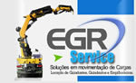 egrservice