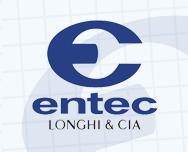 ENTEC GUINDASTES E CONTEINERES LTDA