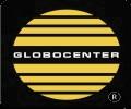 Globocenter