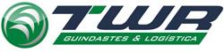 TWR - GUINDASTES & TRANSPORTES