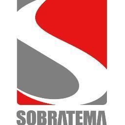 SOBRATEMA