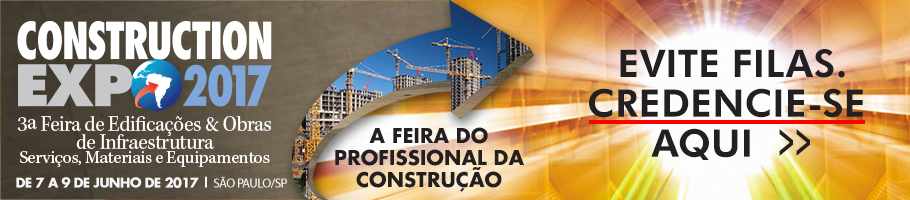 Construction Expo 2017