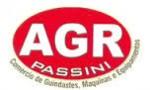 AGR PASSINI